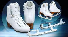 Jackson Ultima Figure Skates Women's Supreme & Skating Blades Supreme  https://figureskatingstore.com/skates/jackson-skates/  https://figureskatingstore.com/blades/jackson-ultima-blades/  Jackson Ultima Figure Skates - Women's Supreme: Jackson Support Rating: Premium Support #figureskating #figureskatingstore #figureskates #skating #skater #figureskater #iceskatebag #skatebags #iceskatingbags#iceskating #iceskater #jacksonultima #jacksonskates #blades #jacksonblades #skatingblades