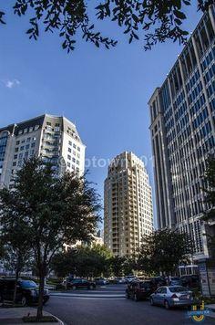 59 best dallas apartments images dallas apartment apartments rh pinterest com