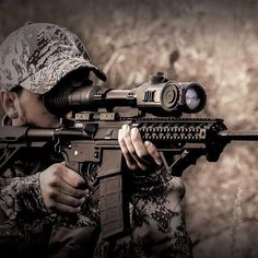 Sightmark - Sightmark Night Vision Riflescopes stands for top quality precision, the ultimate  long-range hunting, the ultimate Long-Range Hunting and Target Riflescope engineering with  extreme reliability guarantee. Other Popular Sightmark Products that may interest you Sightmark Pinnacle Riflescope, Sightmark Wolfhound, Sightmark Wolverine, Sightmark Night Vision, and Sightmark Night Vision Goggles