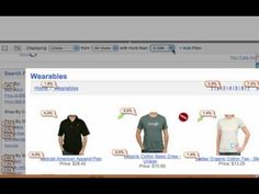 In-Page Analytics - visual context for Google Analytics - YouTube