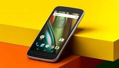 ★★★Tricknshop Deals Alerts★★★  https://www.tricknshop.com/motorola-moto-e4-plus-price-india-buy-online-specifications-features-reviews/   #Mobiles Send ✔/✘ if you like /dislike These Offers. ☎ Share/Forward This To Your Friends. For More Deals & Loots visit our website www.tricknshop.com⁠⁠⁠⁠
