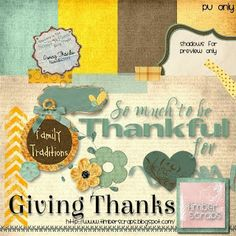Thursday's Guest Freebies ♥♥Join 2,800 people. Follow our Free Digital Scrapbook Board. New Freebies every day.♥♥