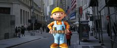 4 Tips To Help You Sell More in Retail, Backed By Science and Bob the Builder