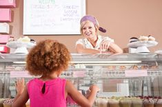 Ten Tips on How to Start a Small Business - For Dummies