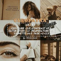 Vintage filters Free Works best in everythiing Vsco Feed, Photography Filters, Photography Editing, Best Vsco Filters, Free Vsco Filters, Vintage Filters, Vsco Themes, Photographie Portrait Inspiration, Photo Editing Vsco