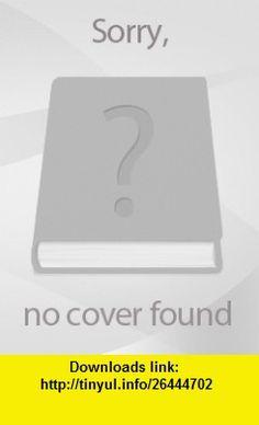 HUNTING TIGERS UNDER GLASS  Essays  Reports Mordecai RICHLER ,   ,  , ASIN: B000QBPYF4 , tutorials , pdf , ebook , torrent , downloads , rapidshare , filesonic , hotfile , megaupload , fileserve