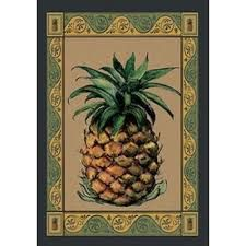 Etonnant Pineapple Garden Flag   Google Search
