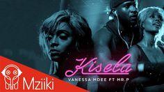 Kisela - Tradução em Português - Vanessa Mdee feat. Mr. P-Square | Letra da Música