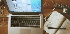 10 Common Blog Design Mistakes Bloggers Often Make