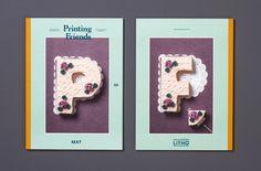 printingwithfriends-4