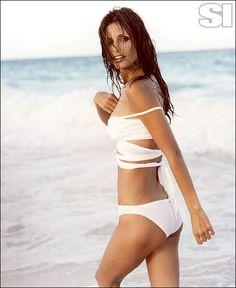 Elsa Benitez SI Swimsuit Collection - 2006 - Sports Illustrated - SI Vault
