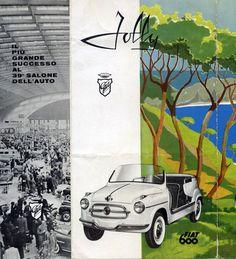 IW-Fiat-600-ghia-jolly-1958-02