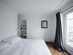 Hokka by SEPTEMBRE Architecture