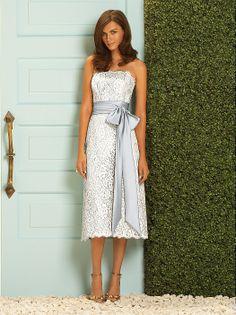 Slim line Straps handkerchief hem Wedding Dress -perfect for a ...