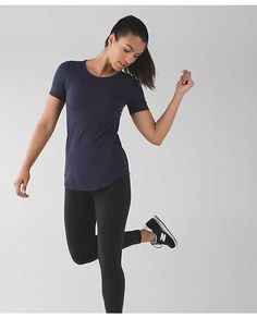 05c5d9bcdadb9 lululemon makes technical athletic clothes for yoga, running, working out,  and most other sweaty pursuits.