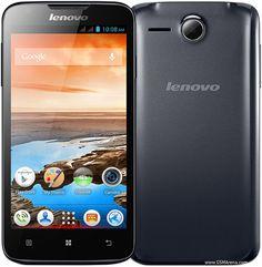 Marhaba: Lenovo A680 Stock Firmware