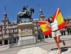 Planning a short trip of 3 days in Madrid? Then you are heading towards the most amazing trip of your life. Here are some things to do in Madrid in 3 Days.