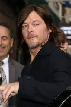 All Things Norman Reedus Andrew Lincoln Walking Dead, Daryl Dixon Walking Dead, Ross Marquand, Daryl And Carol, Abraham Ford, Sean Patrick Flanery, Maggie Greene, Tom Payne, Melissa Mcbride