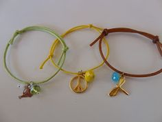 My precious little ones My Precious, Charm Bracelets, Little Ones, Charmed, Ideas, Bracelets, Thoughts, Toddlers