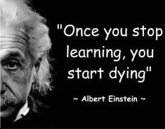 Famous quotes about education by albert einstein life inspirational quotes by famous education quotes albert einstein . famous quotes about education Great Quotes, Quotes To Live By, Genius Quotes, Inspiring Quotes About Life, Inspirational Quotes, Wise Quotes About Life, Image Citation, Science Quotes, E Mc2