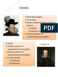 58 Ideas De Selectividad Selectividad Historia De España Selectividad Historia De España