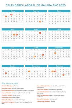 Calendariohispanohablante Calendariohispano Perfil Pinterest