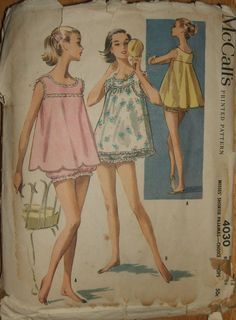 Image result for vintage beach babies
