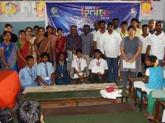 #Tamilnadu 19th Agni's Ignite District Level Event-Trichy,24/01/2015.Will you retweet our post plsss