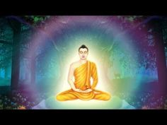 The Lord Buddha was born on the full moon day and attained enlightenment on the same day.Coincidentally, Lord Buddha was die. Taoism, Buddhism, Osho, Relaxation Pour Dormir, Tai Chi Qigong, Gautama Buddha, Mystique, Photo Story, Meditation Music