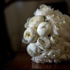 #sorrentowedding #sorrento #bouquet #weddings #weddingday #weddingphotographer #anfmshare