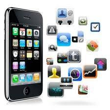 iPhone app development on Windows - Get your current app idea validated and added to the iphone app store. Visit http://www.iphoneapplicationscreator.com to get more details
