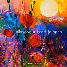 Orlando ❤️ #Love #Light #Prayers