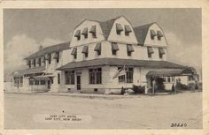 Surf-City-Hotel-Surf-City-NJ