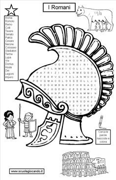 romani_puzzle.JPG 706×1.093 pixel