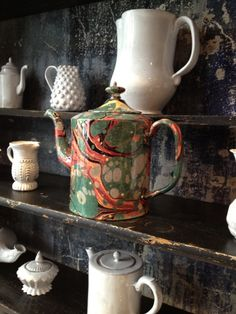 Ok, I am officially obsessed with Astier de Villate