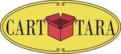 Kartoninės dėžės - gamyba prekyba