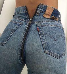 "Polubienia: 21.7 tys., komentarze: 195 – Kseniia Burda Mood #kbmood (@kbmood) na Instagramie: ""#love #jeans #kbmood via @kseniiaburda"""