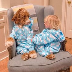 foster child Buddy and his best friend Reagan the adorable labradoodle are releasing a charitable book to support a foster parent organization! Dogs And Kids, Animals For Kids, I Love Dogs, Puppy Love, Cute Animals, So Cute Baby, Cute Kids, Labradoodles, Pet Dogs