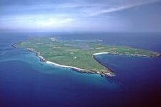 papa-westray-aerial-view-large
