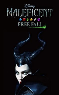 Maleficent Free Fall v4.0.0 (Mod Lives/Magic/Unlocked)   Maleficent Free Fall v4.0.0 (Mod Lives/Magic/Unlocked)Requirements:2.3.3 Overview:From the creators of Disneys #1 hit game Frozen Free Fall comes an all-new match 3 puzzle-adventure Maleficent Free Fall! Inspired by Disneys epic live-action film Maleficent youll embark on a spectacular journey with exciting and challenging objectives like you have never seen before!  A DARK TWIST ON MATCH 3  Switch and slide the board of enchanted…