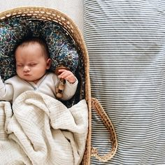 classic alfie, arms up and snoring, his beautiful angel kiss more pronounced as he sleeps melting me into big ol' puddle. i've peeked in on him like fifteen times now and i cannot handle this sweetness. i am THIS CLOSE to picking him right up and covering those cheeks in smooches. lord help me. walk away, amanda, WALK AWAY. the curse of irresistibly cute baby nap time strikes again!  #webegthemtonapthenwemissthem