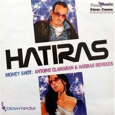 Hatiras - Money shot 2004