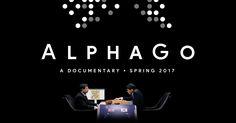알파고가 영화로 나왔습니다. 그 내용이 궁금하네요.  #영화 #알파고 #개발자