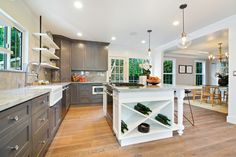 517 N Gower St, Los Angeles, CA 90004 - Zillow