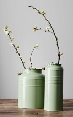 IKEA Catalog 2016. socker vases