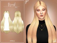 - break hairstyle симс sims, sims 4 и pelo sims. Sims 4 Cc Packs, Sims 4 Mm Cc, Sims 4 Game Mods, Sims Mods, Maxis, Beautiful Boys, The Sims 4 Skin, The Sims 4 Cabelos, Pelo Sims