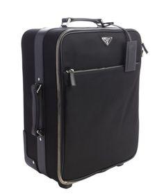 f7a931fde9 Le migliori 10 immagini su BRIC'S | Brics, Overnight bags e Suitcase ...