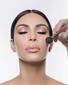 Celebrity Makeup Artist Represented by haniya@TheWallGroup.com Snapchat - makeupbymario #TheMasterClass ™ CHICAGO is next ❗️