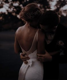 Couple Aesthetic, Aesthetic Pictures, Mafia, Miss Us, Dark Love, Dramione, Aesthetic Iphone Wallpaper, I Need You, Sexy Men