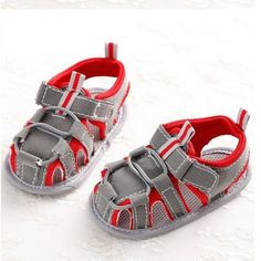 Baby Boy Shoes //Price: $11.49 & FREE Shipping // #‎kid‬ ‪#‎kids‬ ‪#‎baby‬ ‪#‎babies‬ ‪#‎fun‬ ‪#‎cutebaby #babycare #momideas #babyrecipes  #toddler #kidscare #childcarelife #happychild #happybaby